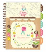 stock photo of storyboard  - Cute scrapbook elements  - JPG