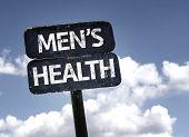 image of antidepressant  - Men - JPG