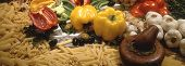 foto of italian food  - italian cooking - JPG