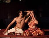 foto of bharata-natyam  - CHENNAI  - JPG