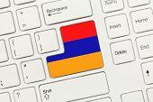 pic of armenia  - Close - JPG
