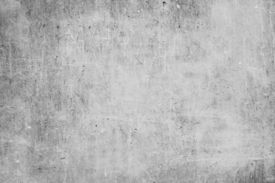 pic of rusty-spotted  - old grungy texture - JPG
