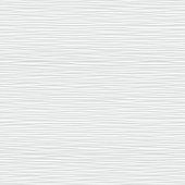 image of wavy  - White seamless texture - JPG