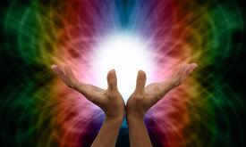 image of wicca  - Healer - JPG