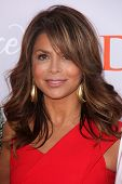 Jesse SpencerLOS ANGELES - JUL 27:  Paula Abdul arrives at the 3rd Annual Celebration of Dance Gala