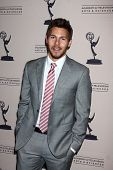 Scott Clifton at the Daytime Emmy Nominees Reception presented by ATAS, Montage Beverly Hills, CA 06