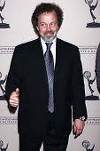 Curtis Armstrong at the Daytime Emmy Nominees Reception presented by ATAS, Montage Beverly Hills, CA
