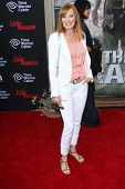 Marg Helgenberger at