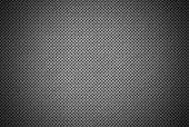 Metal grid mesh background texture