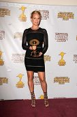 Laurie Holden at the 39th Annual Saturn Awards Press Room, The Castaway, Burbank, CA 06-26-13