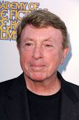 Larry Cohen at the 39th Annual Saturn Awards, The Castaway, Burbank, CA 06-26-13