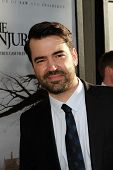 Ron Livingston at