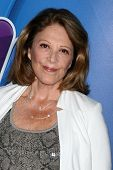 Linda Lavin at the NBC Press Tour, Beverly Hilton, Beverly Hills, CA 07-27-13