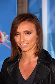 Giuliana Rancic at the World Premiere Of Disney's Planes, El Capitan, Hollywood, CA 08-05-13