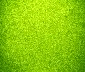 picture of bitters  - Bitter lime color leather texture background - JPG
