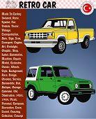 (truck_2 (3)-01.eps) poster