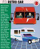 (truck-4 (12)-01.eps) poster