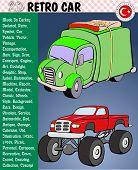 (trucks (8)-01.eps) poster