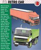 (trucks (14)-01.eps) poster