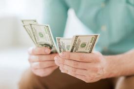 stock photo of economy  - savings - JPG