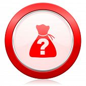 image of riddles  - riddle icon   - JPG