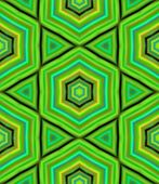 pic of kaleidoscope  - Seamless pattern with abstract motif like a kaleidoscope - JPG