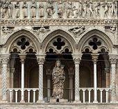 pic of ferrara  - Ferrara  - JPG