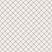 Geometric.Abstract geometric pattern.Seamless pattern background geometric.Geometric pattern.Repeati poster