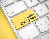 encryption poster