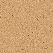 Chipboard. Seamless Tileable Texture.