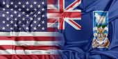 pic of falklands  - Relations between countries - JPG