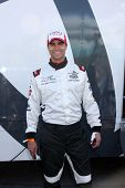LOS ANGELES - APR 1:  Colin Egglesfield at the Toyota Grand Prix of Long Beach Pro/Celebrity Race Pr