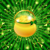 pic of saint patricks day  - St - JPG