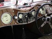 image of beetle car  - Classic  - JPG