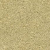 Recycled Paper Texture Background Pale Tan Beige Sepia Textured Macro Closeup Vertical Straw Natural