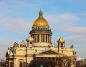 picture of granite dome  - St - JPG