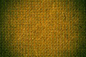 Yellow Green Fiberboard Hardboard Texture Background