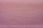 pic of pale skin  - texture of skin and imitation leather of pink color for an abstract background and for wallpaper - JPG