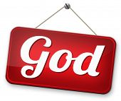 image of salvation  - God and salvation search road to heaven religion god belief and praise the lord  - JPG