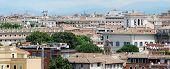 stock photo of emanuele  - ROME ITALY  - JPG
