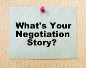 pic of negotiating  - What - JPG
