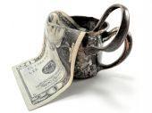 Entitlement - Silver Spoon Money poster