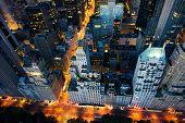 pic of amaze  - New York city  - JPG