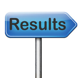 picture of election  - results in election voting pop poll or sports result test result business report election results