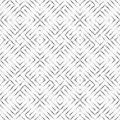 pic of dot pattern  - Seamless pattern - JPG