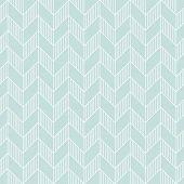 pic of zigzag  - Seamless pattern - JPG