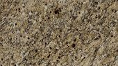 picture of feldspar  - 1x4ft Sample of New Venetian Gold Granite - JPG