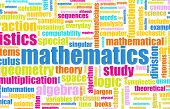 foto of jargon  - Mathematics Studies as a Abstract Math Background - JPG