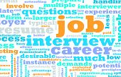 Job Interview Preparation As a Career