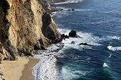 image of bixby  - Big Sur - JPG